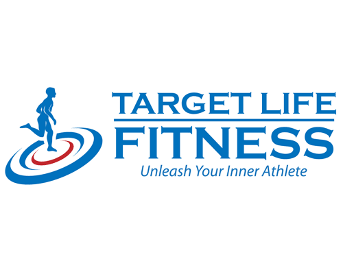 Target Life Fitness